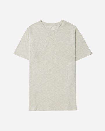 3ea38fdcb Men's Tees: V-Neck, Crew, & Short Sleeve T-Shirts for Men   Everlane