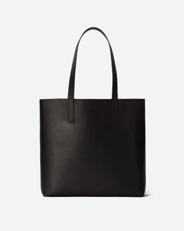 Women s Leather Bags – Spanish   Italian Leather Handbags   Everlane 35e403f020