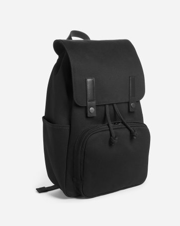 f0814301ac0 The Modern Snap Backpack
