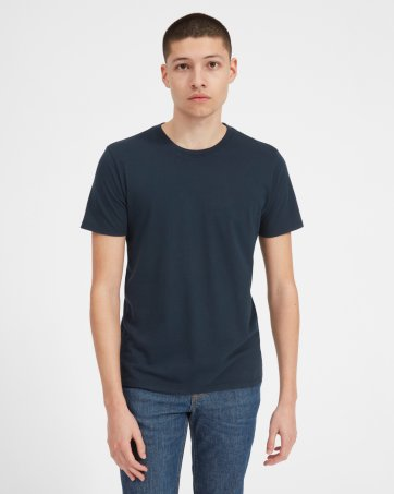 b907b20482a1 Men's Tees: V-Neck, Crew, & Short Sleeve T-Shirts for Men | Everlane