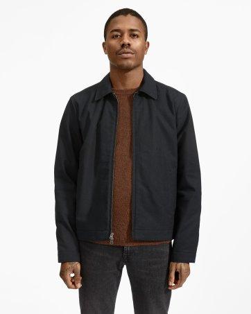 e44041cef0d Men's Jackets, Coats, Bombers, & Puffers | Everlane