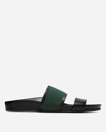 ... The Form Two-Strap Sandal - Everlane 8a32b074e22