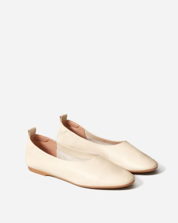 c8c1ef684 The Day Glove - Everlane The Day Glove - Everlane ...