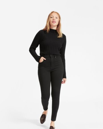 bf463c19c8 High Rise & Skinny Jeans for Women | Everlane