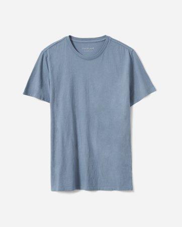 66690097420a Men's Tees: V-Neck, Crew, & Short Sleeve T-Shirts for Men   Everlane
