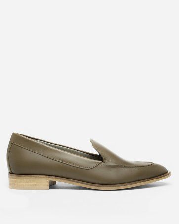 b350a0a7aa The Modern Loafer - Everlane The Modern Loafer - Everlane ...
