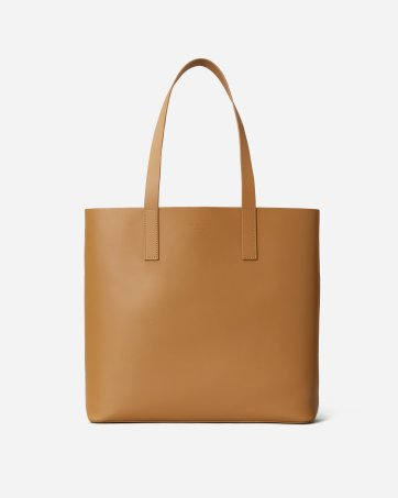 Women s Leather Bags – Spanish   Italian Leather Handbags   Everlane 2f5134d6c6