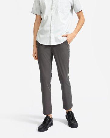 bc20b83923fe Men's Pants - Chinos, Corduroy, Sweatpants | Everlane