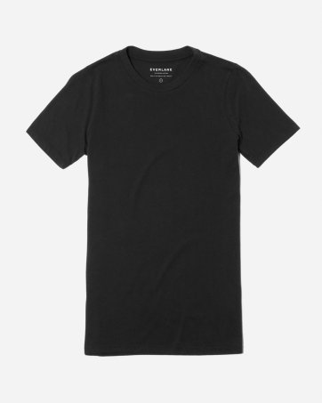 1e8d47f8 Women's T-shirts - Crews, Tank Tops, V-Necks & More | Everlane