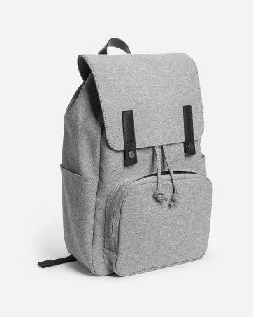 dee5dcf11a ... The Modern Snap Backpack - Everlane ...