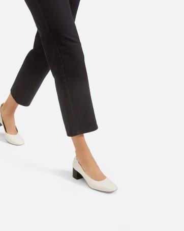 shades of wholesale online sale retailer Women's Day Heel | Everlane