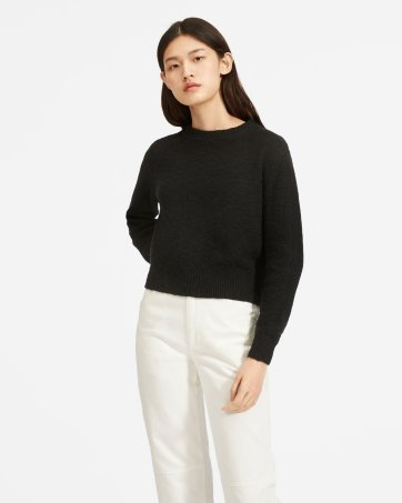 54c0469f6 Women s Sweaters - Cashmere