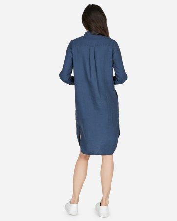 071bd7e201b Women s Dresses – Tank