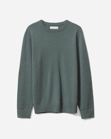 merino uld sweater
