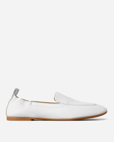 64c0130c4ec0 The Day Loafer
