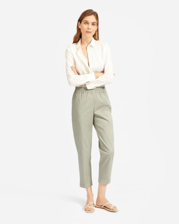 a4ae2387f236 Women's Pants | Everlane