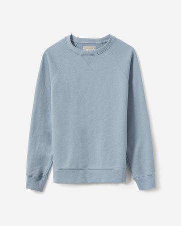 98fb16dd352e Men s Sweatshirts - Hoodies