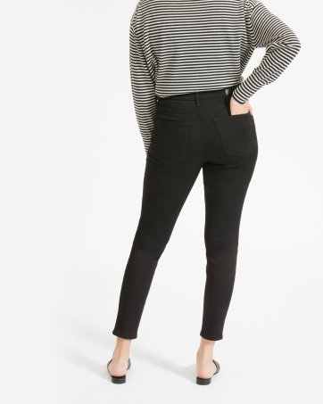 c96870b9fd ... The Authentic Stretch Mid-Rise Skinny - Everlane ...