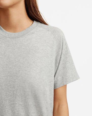 Women s T-shirts - Crews 494c6c58d