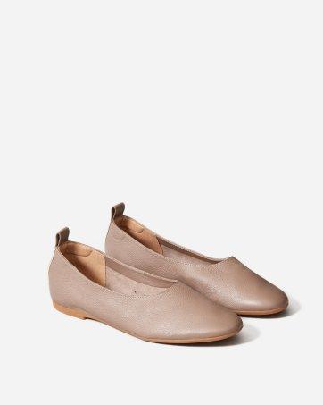 92da26224 Women's Shoes, Boots & Flats   Everlane