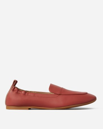 2657cb5e75bd The Day Loafer - Everlane The Day Loafer - Everlane ...