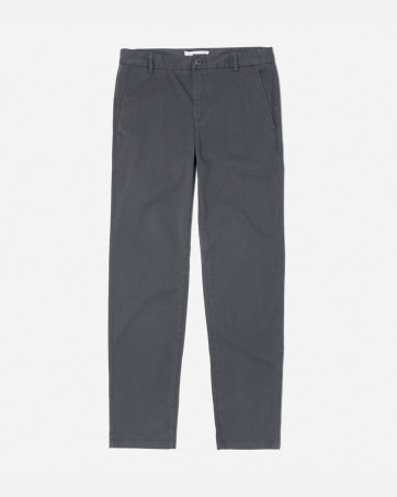 9870d4708fd The Midweight Slim Chino
