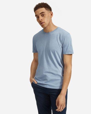 460a2b0f Men's Tees: V-Neck, Crew, & Short Sleeve T-Shirts for Men | Everlane