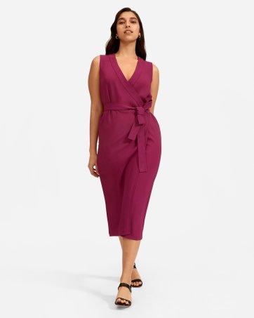 d3b40c57ae8c Women's Dresses – Tank, Tee, Cami Dresses & More | Everlane
