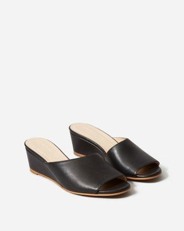4c9ad921df Women s Shoes