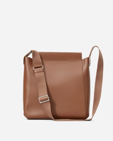 e2a43ffb070 Women's Leather Bags – Spanish & Italian Leather Handbags | Everlane