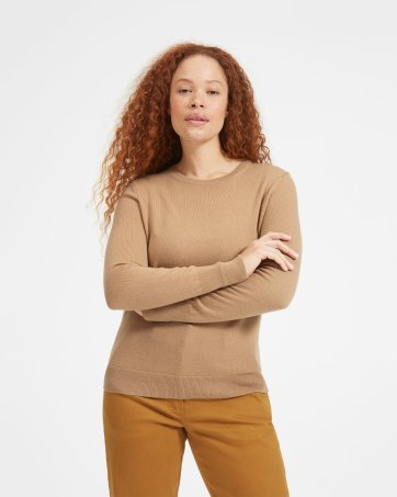 f8785485b51d Women s Sweaters - Cashmere