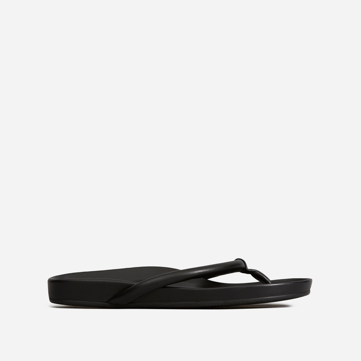 The Form Thong Sandal