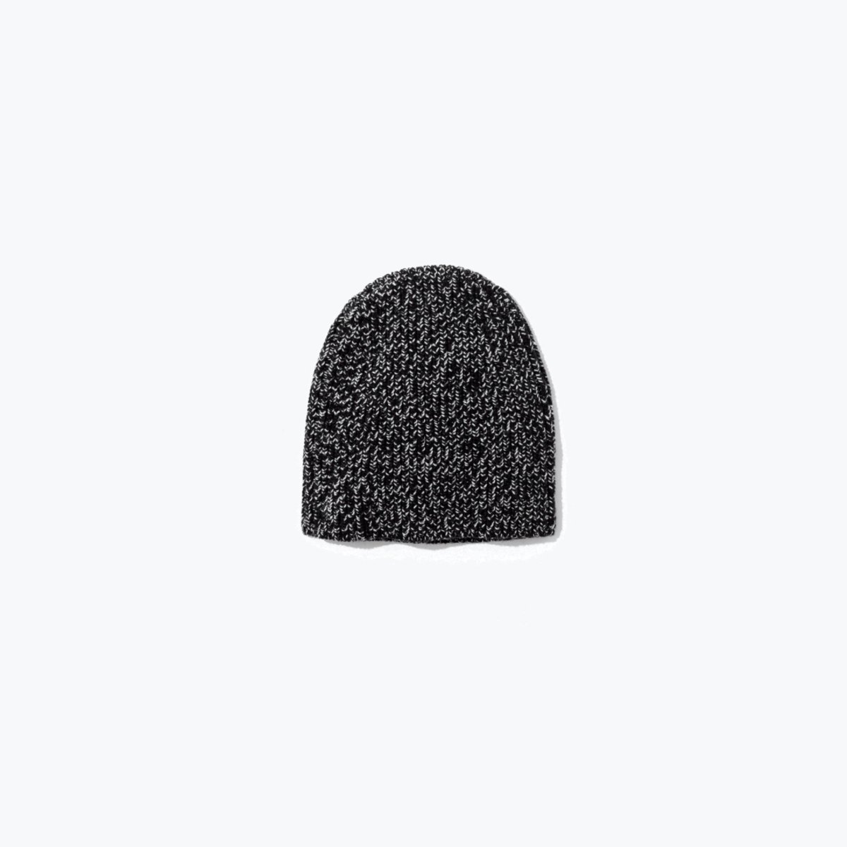 The Mini Chunky Knit Beanie –  28 58c769b07938