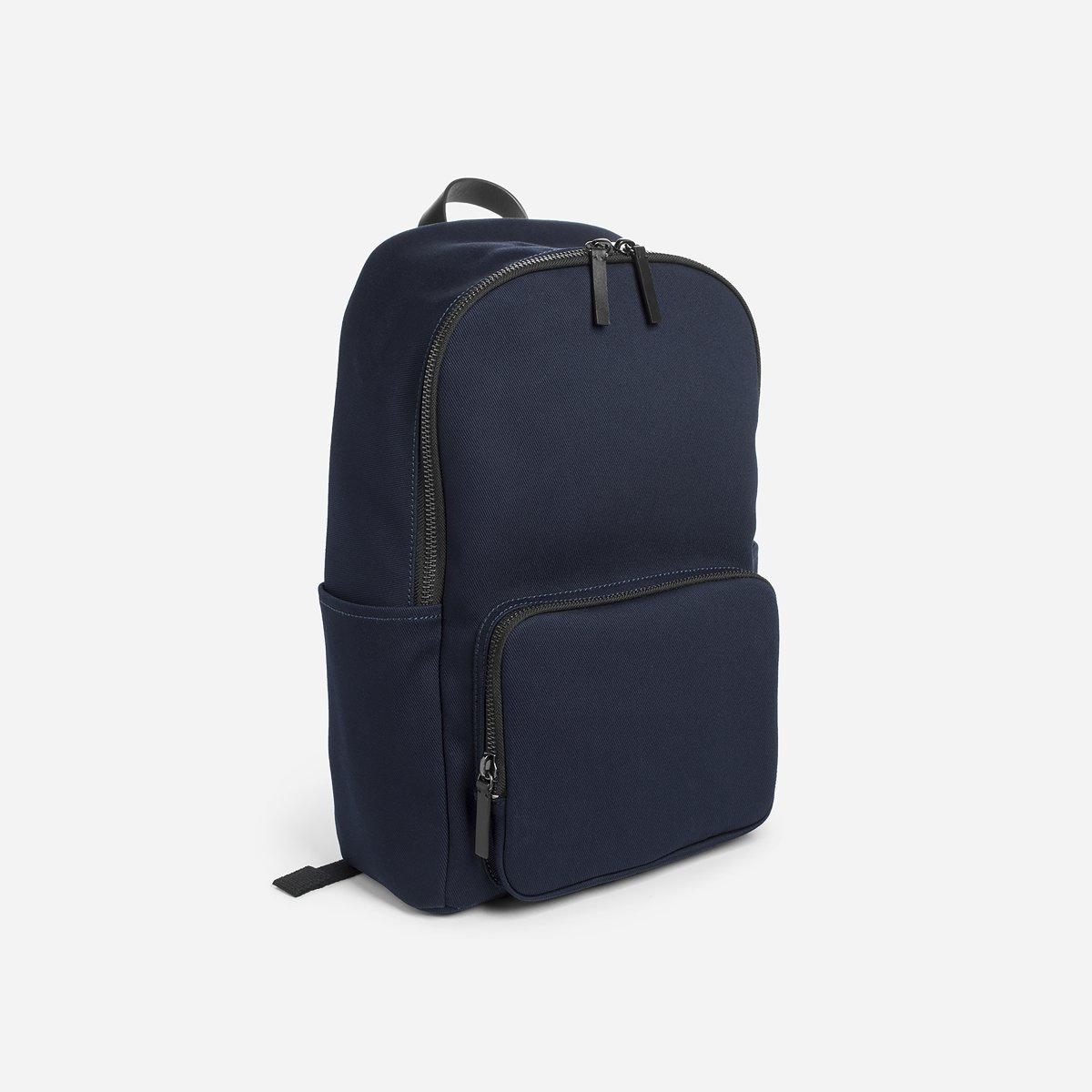 65dd84e1f92a Cute Grey Leather Backpacks- Fenix Toulouse Handball