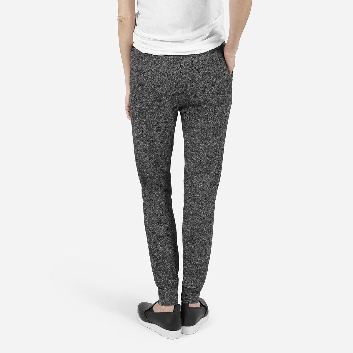 Sweater Pants