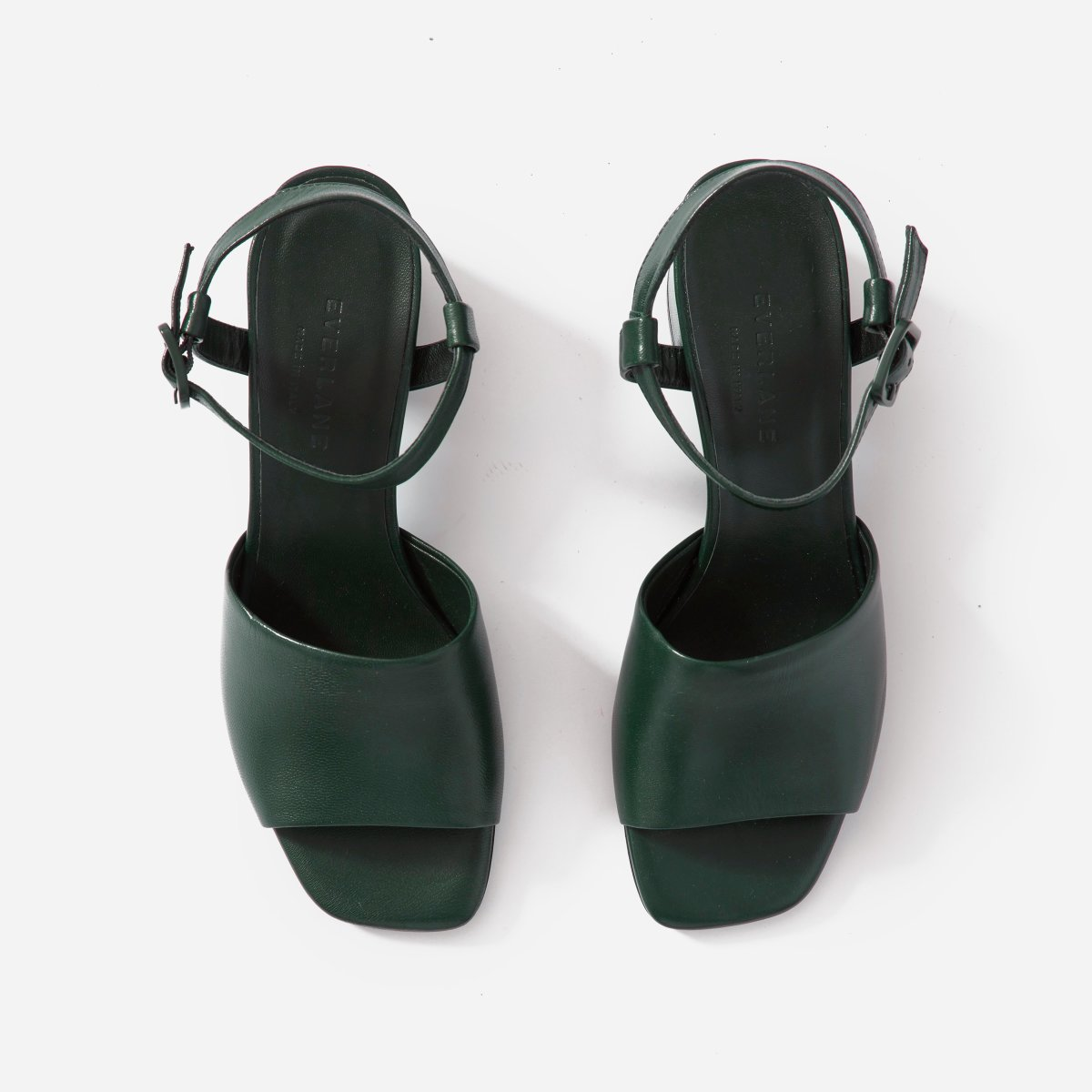 2ab26ff6c16e Your browser does not support HTML5 video. Here is the link to the video w  heeled sandal dark green mona.
