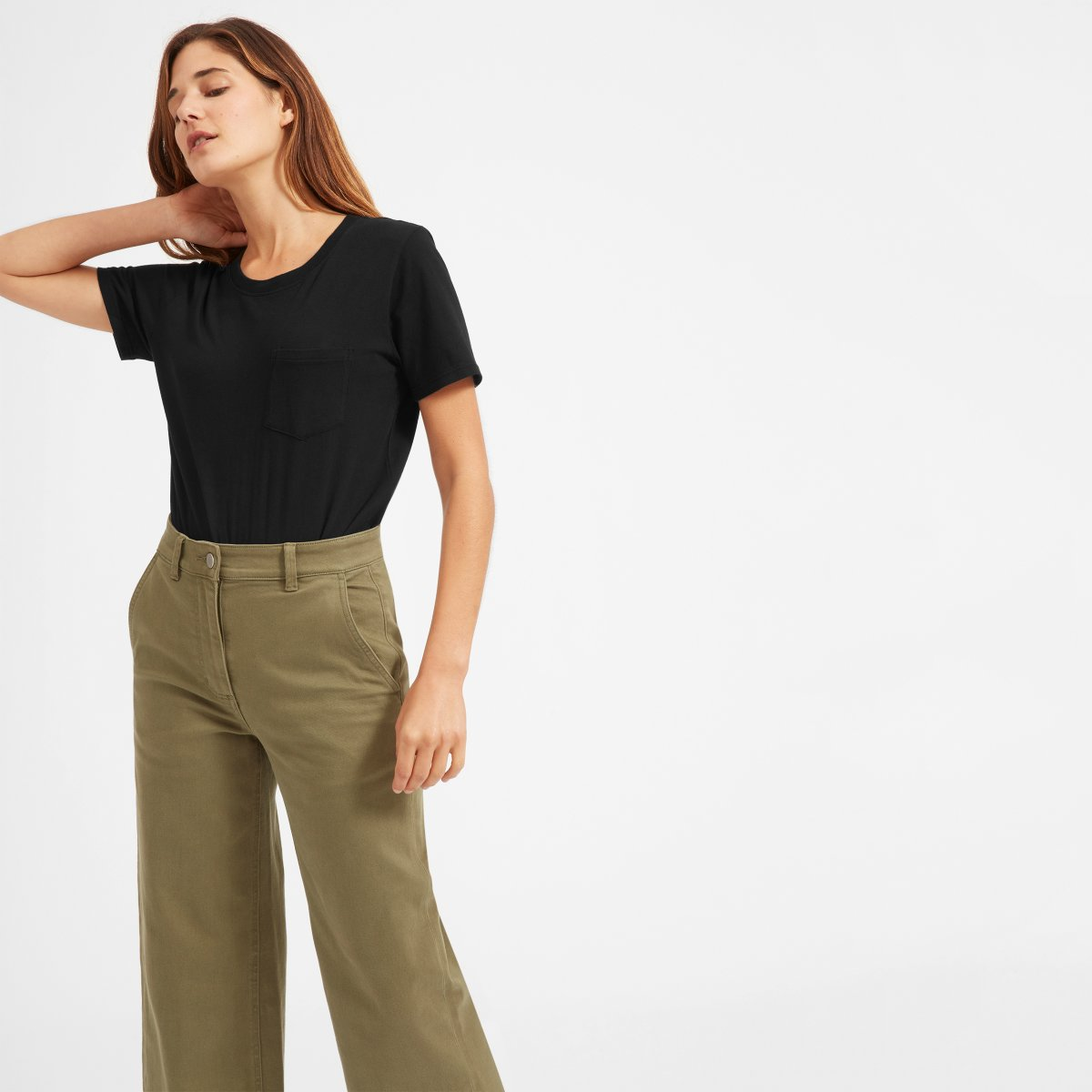 Forum on this topic: The Cotton Box-Cut Pocket Tee (womens), the-cotton-box-cut-pocket-tee-womens/