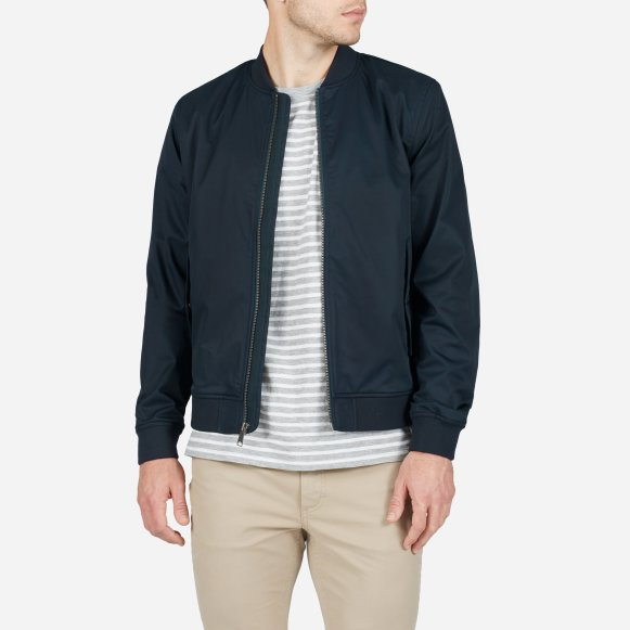 1f8884a0b The Cotton Bomber