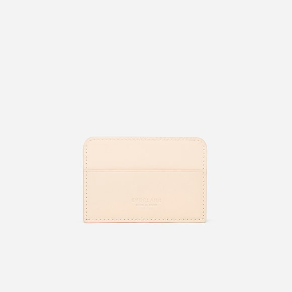 differently 0b675 d964a The Card Case