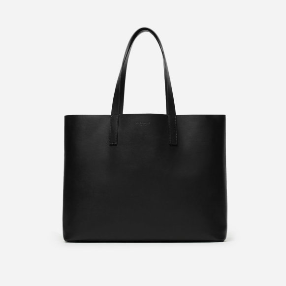 a546f0311bc174 Women's Day Market Tote | Everlane
