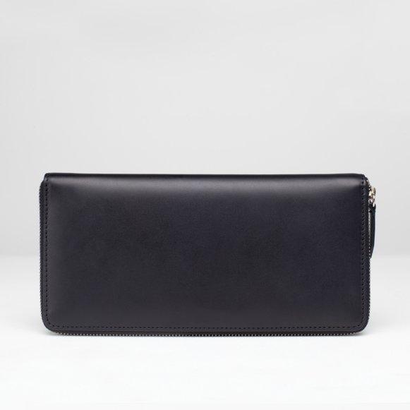 884ea1717f87 Women's Slim Zip Wallet   Everlane