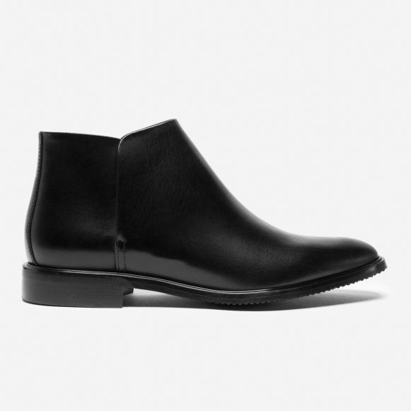 8e3e7cb73c5 The Modern Ankle Boot