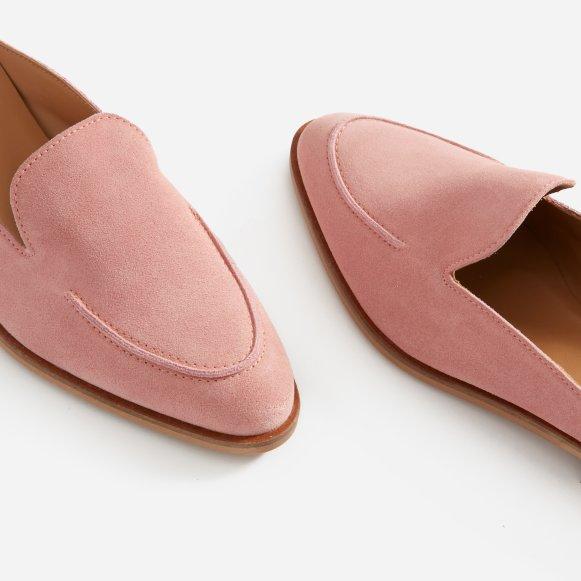 51bfcf2b9e87c Women's Modern Loafer Mule | Everlane
