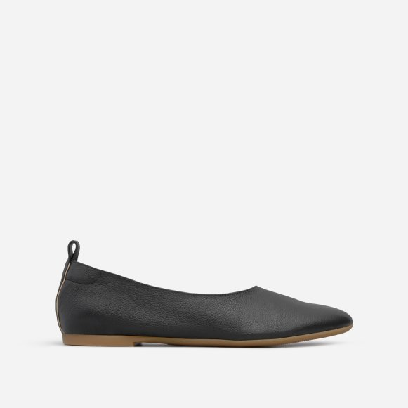 fc7e7f0c22 Women's Day Glove | Everlane
