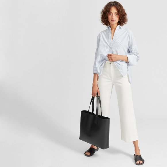 11088f4959a Womens day market tote everlane jpg 581x581 Everlane lookbook