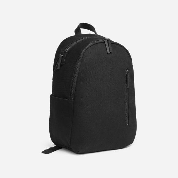 a66380efed5c All Of The Best Backpacks At The Right Price