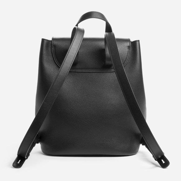 f3f78a8cdbf81 Women's Petra Backpack | Everlane