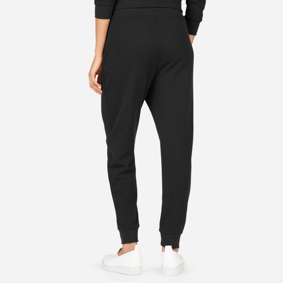 2871cba9 The Classic French Terry Sweatpant