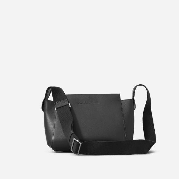 a11c6fe90 Women's Form Mini Bag   Everlane
