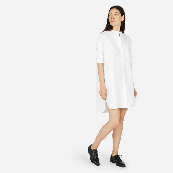 Poplin Dresses